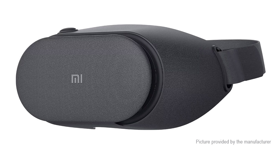 Authentic Xiaomi Mi VR Glasses Play 2
