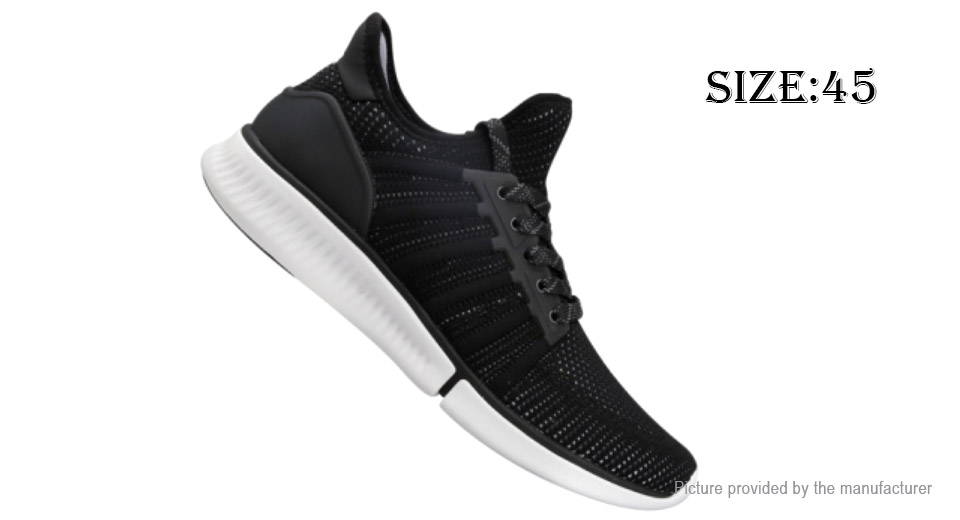 Product Image: authentic-xiaomi-mijia-shoes-men-s-running