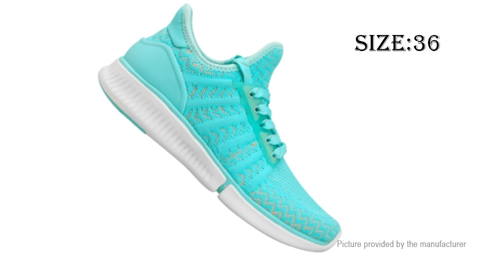 Product Image: authentic-xiaomi-mijia-shoes-women-s-running