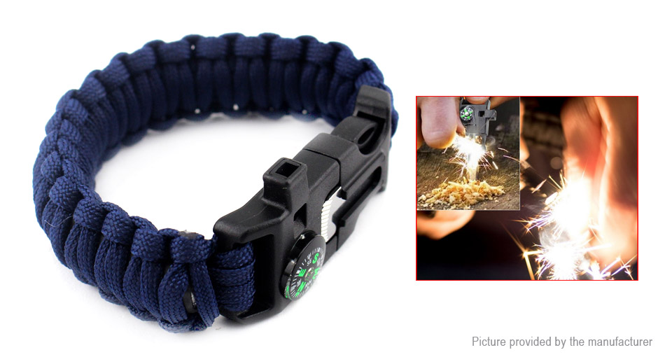 Product Image: 10-in-1-outdoor-survival-emergency-paracord