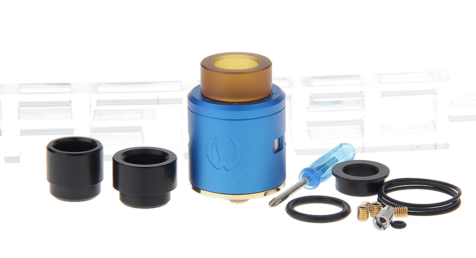 Product Image: authentic-vandy-vape-icon-rda-rebuildable