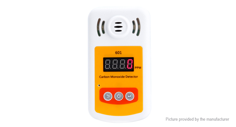 Product Image: zhi-xuan-gs601-handheld-carbon-monoxide-meter-co