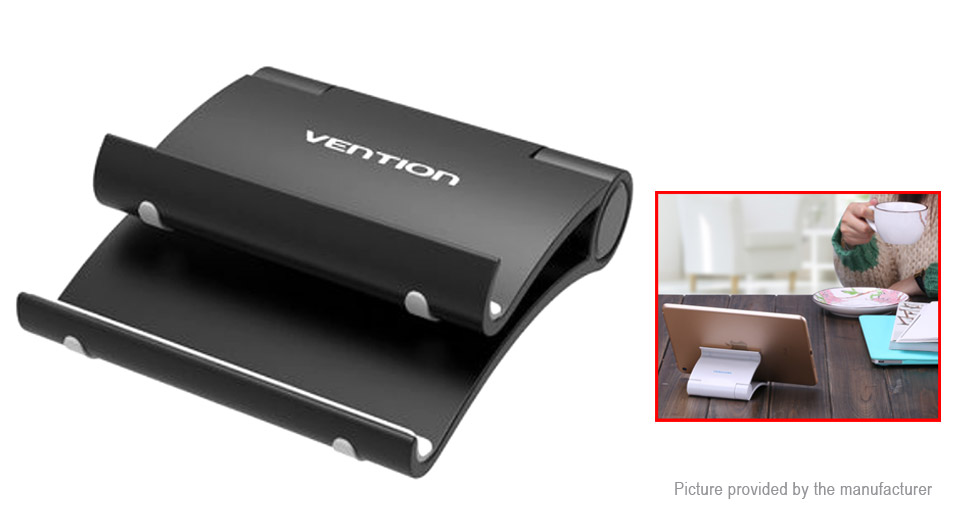 Product Image: vention-cell-phone-tablet-pc-desktop-holder-stand