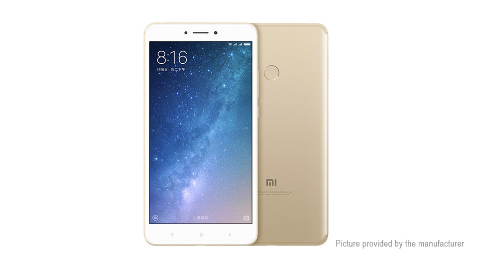 Product Image: sale-authentic-xiaomi-mi-max-2-6-44-lte