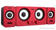 SADA D-220 Mini Heavy Bass Speaker for Desktop PC