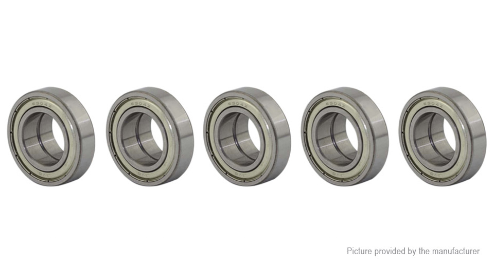 Product Image: jvb-deep-groove-ball-bearing-5-pack