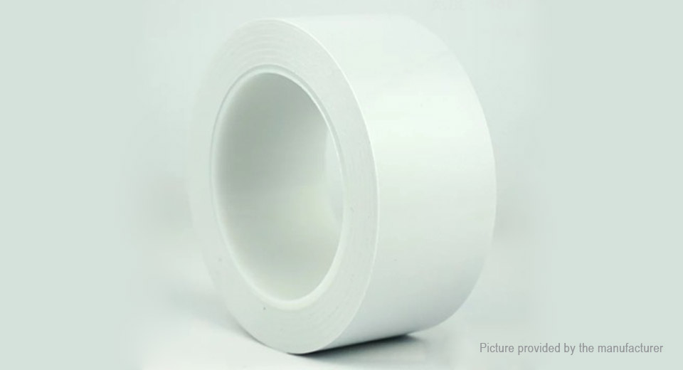 PVC Self Adhesive Warning Tape Decorative Tape (48mm*33m)