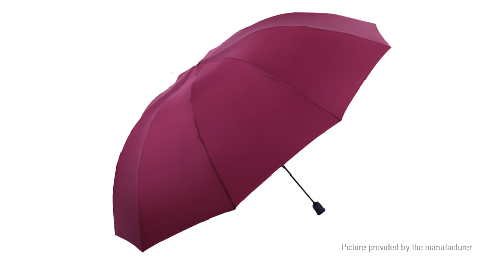 Image of TianTang Large Sun Rain Umbrella