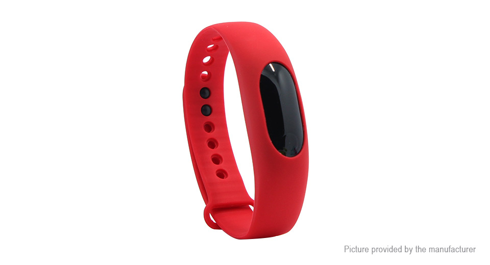 Product Image: bl05-plus-0-49-oled-touch-screen-smart-bracelet