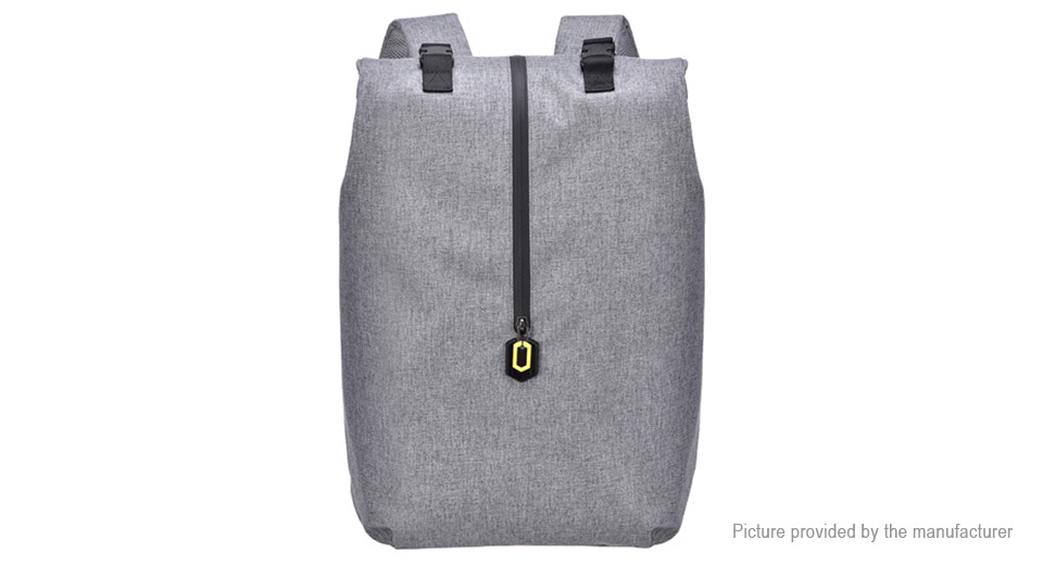 Image of Authentic Xiaomi Leisiure Backpack Laptop Bag