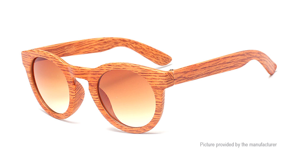 ROLF Spectacles Wooden amp Finest Natural Eyewear