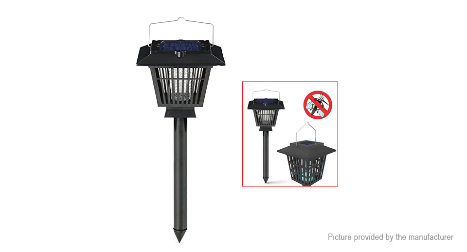 Product Image: outdoor-solar-mosquito-repellent-lamp-pest-killer