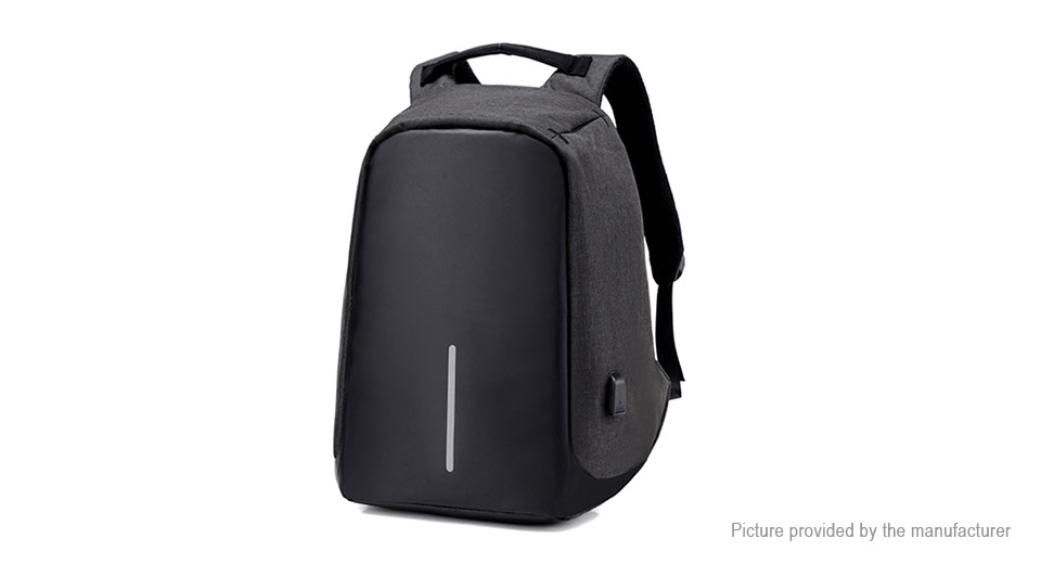 Product Image: outdoor-travel-multifunctional-business-backpack