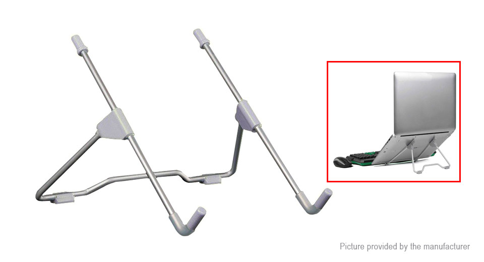 Product Image: portable-folding-table-stand-holder-for-notebook