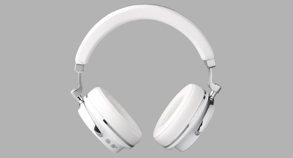 Product Image: bluedio-t4-bluetooth-v4-2-stereo-headphones