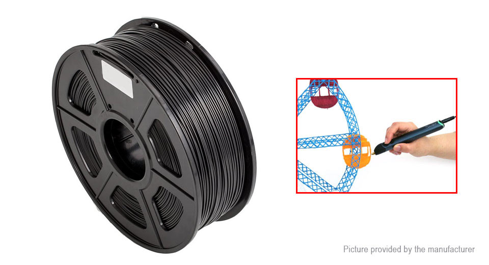 Product Image: sunlu-330m-1-75mm-pla-3d-printer-filament