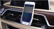 Universal Car Air Vent Holder Mount for Cell Phones