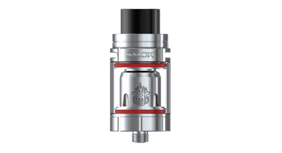Authentic Smoktech SMOK TFV8 X-Baby ...