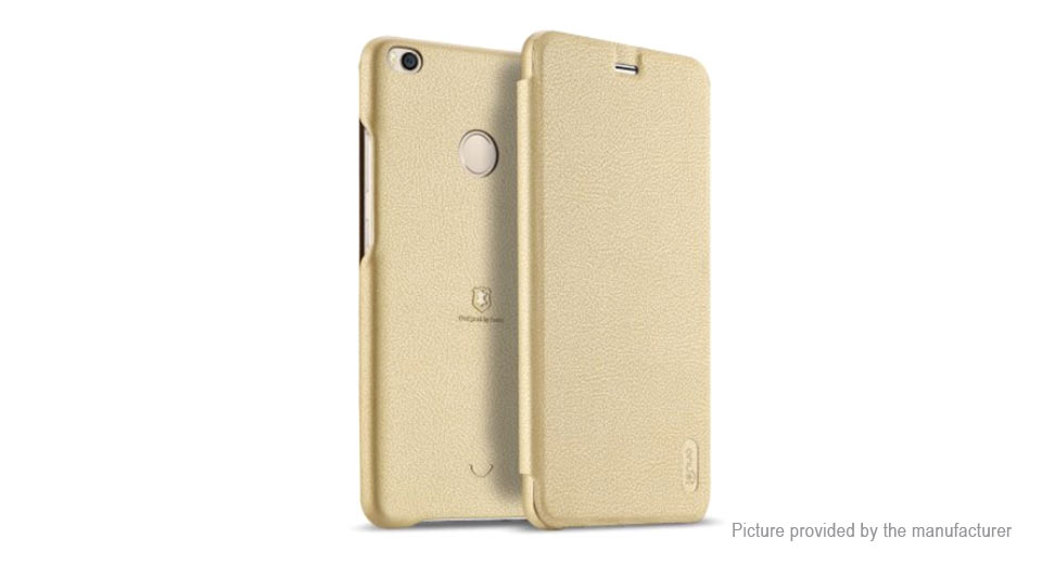 Product Image: lenuo-ledream-series-full-body-protective-case
