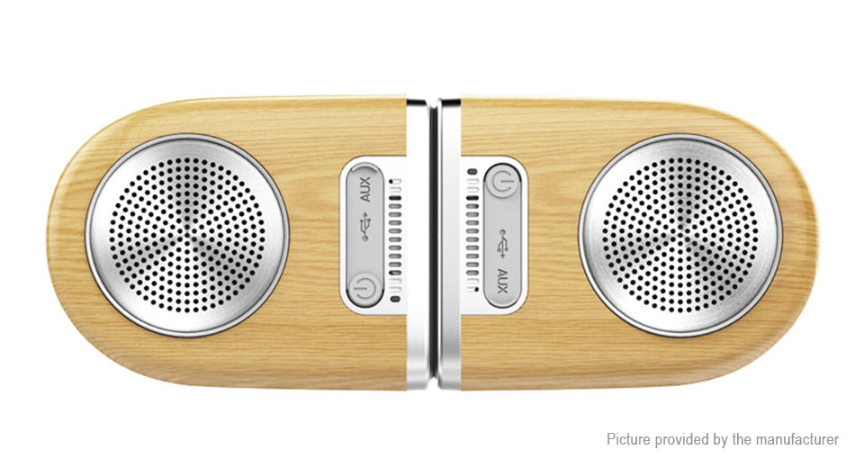 Product Image: ovevo-d10-bluetooth-v4-2-magnetic-speaker-pair