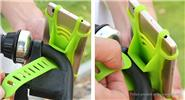 Leadbike LD-31 Bicycle Mount Cell Phone Holder Stand