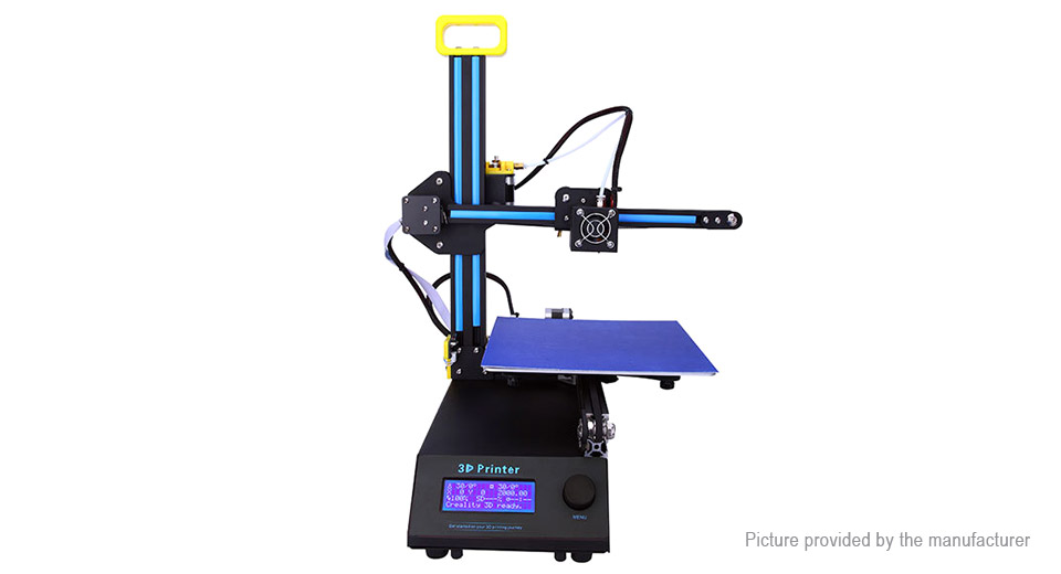 Product Image: authentic-creality-cr-8s-3d-printer-diy-kit