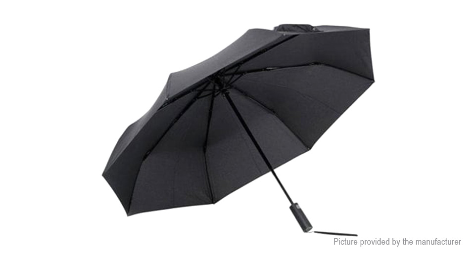 Product Image: authentic-xiaomi-automatic-folding-sun-rain
