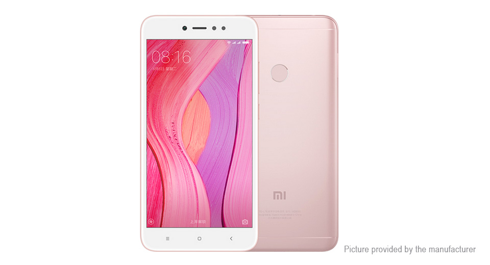 Product Image: authentic-xiaomi-redmi-note-5a-5-5-lte-smartphone