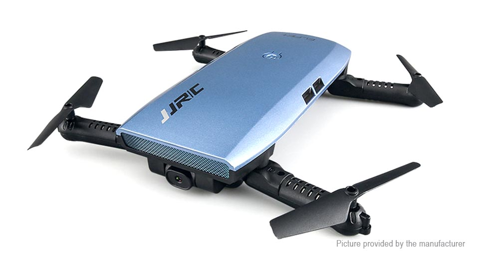 4CH / 4-axis gyro / headless mode / altitude hold / 360 degree flip / one key automatic return / real-time transmission / G-sensor #drone