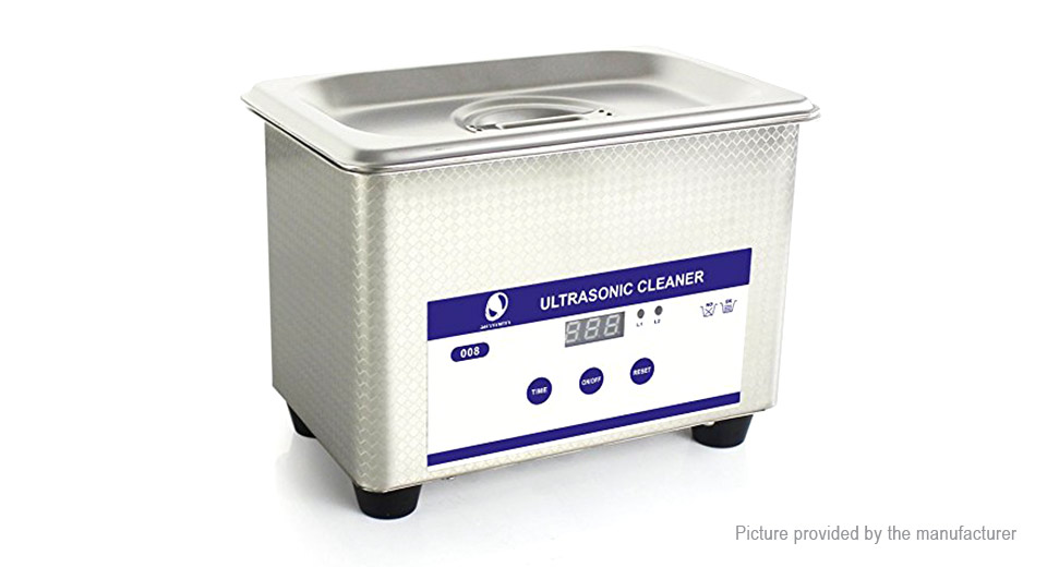 SKYMEN JP-008 Ultrasonic Cleaner Washing Machine