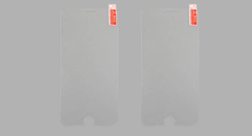 Product Image: 2-5d-tempered-glass-ab-glue-screen-protector-for
