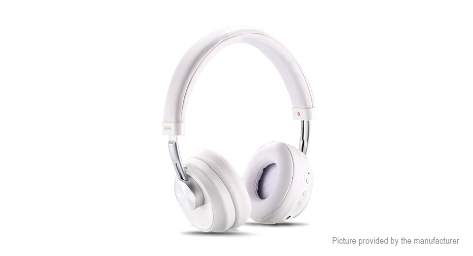 Product Image: remax-rb-500hb-bluetooth-v4-1-headphone