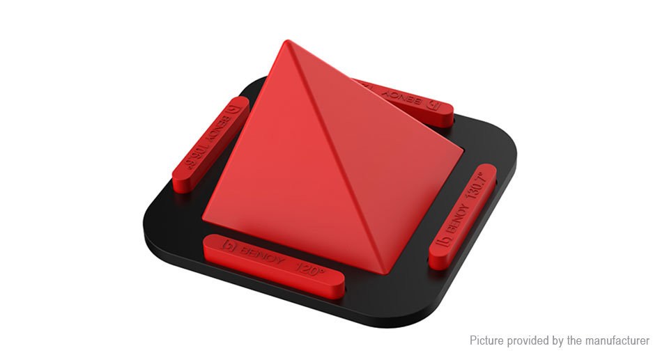 Product Image: lenuo-bn-jzt-pyramid-styled-cell-phone-holder