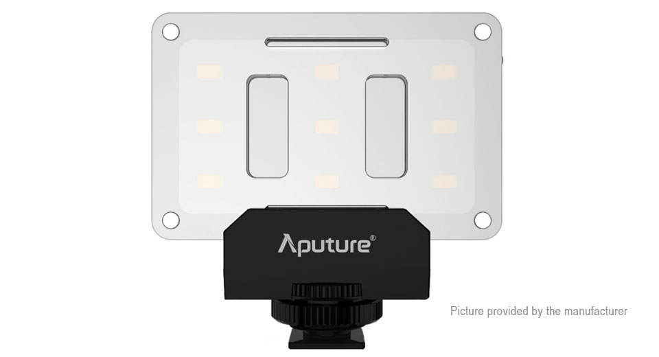 Image of Aputure AL-M9 LED Video Fill Light