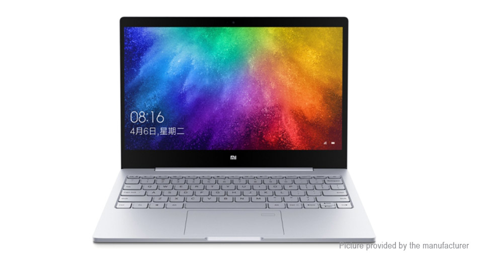 Product Image: authentic-xiaomi-mi-laptop-notebook-air-13-3