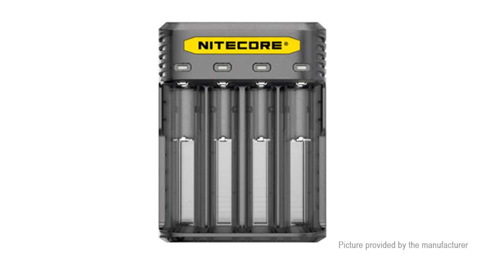 Product Image: nitecore-q4-4-slot-li-ion-battery-2a-quick-charger