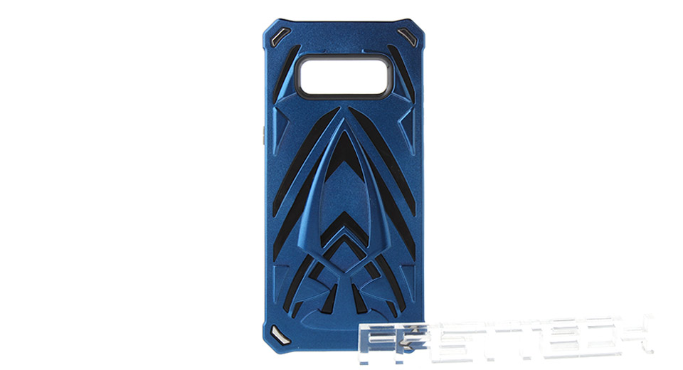 TPU Potective Back Case Cover ...