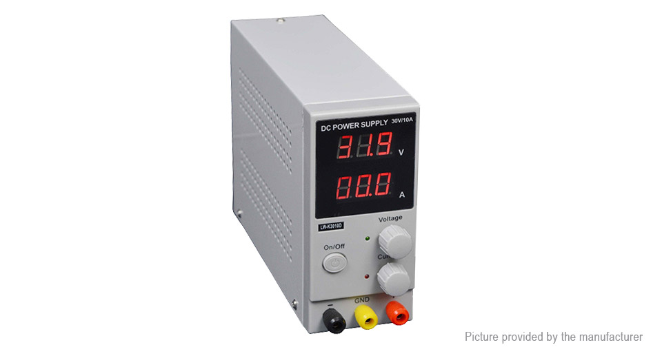 Product Image: lw-lw-k3010d-adjustable-switching-digital-dc