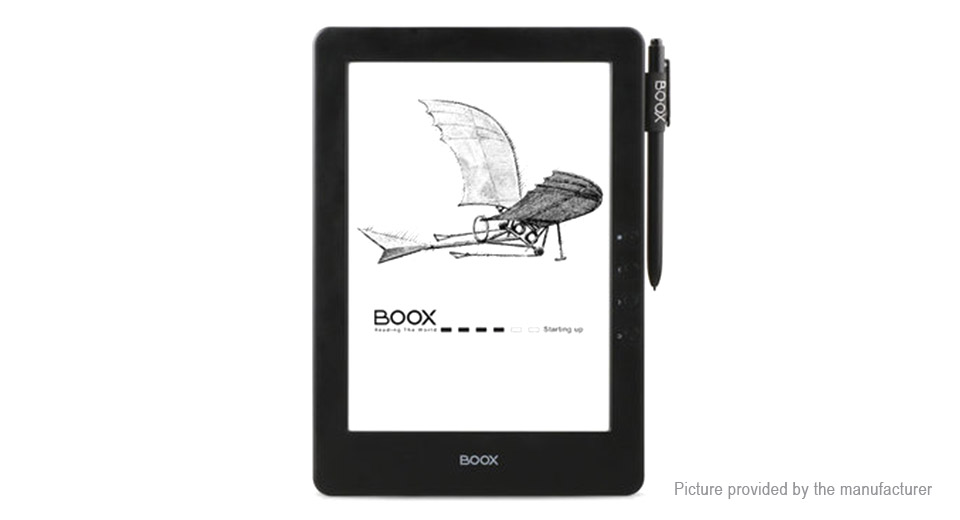 Product Image: onyx-boox-n96ml-carta-9-7-e-ink-touch-screen-e