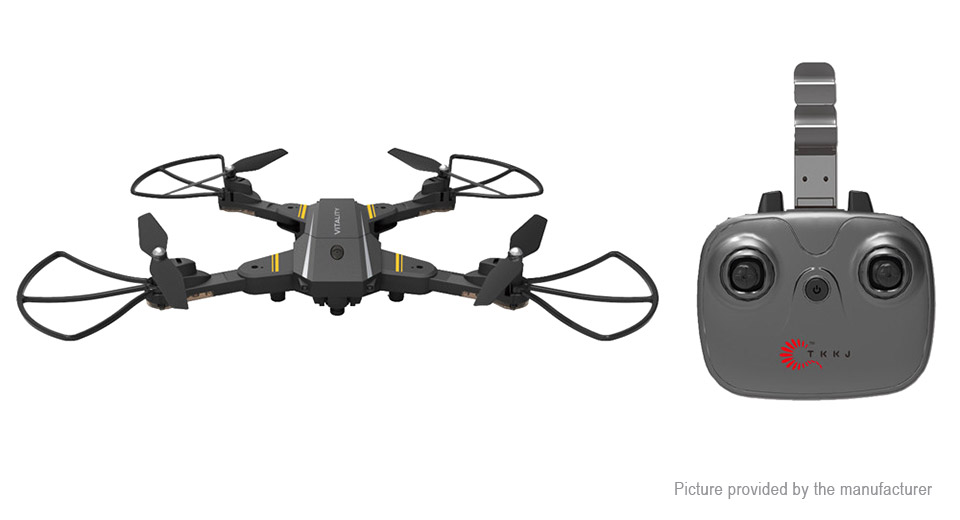authentic / 2.4GHz / 4CH / 4-axis gyro / 3D flip / headless mode / hover / speed switch #drone