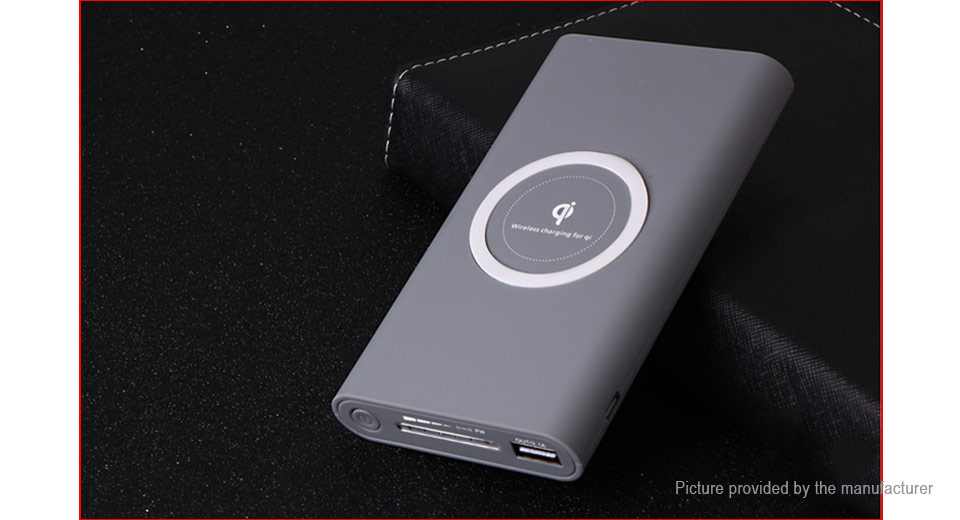 Product Image: qi-inductive-wireless-charger-transmitter-power