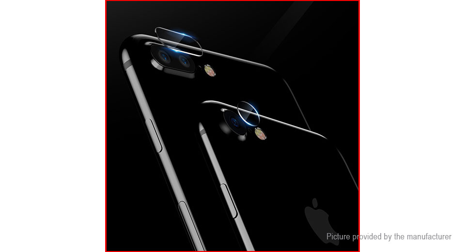 Product Image: cafele-rear-camera-lens-protector-for-iphone-7