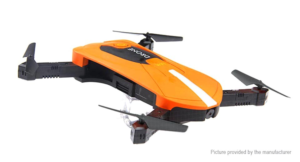 authentic / 2.4GHz / 4CH / 6-axis gyro / motion sensor / flight path / one key taking off/landing / rollover / headless mode / one key return #drone