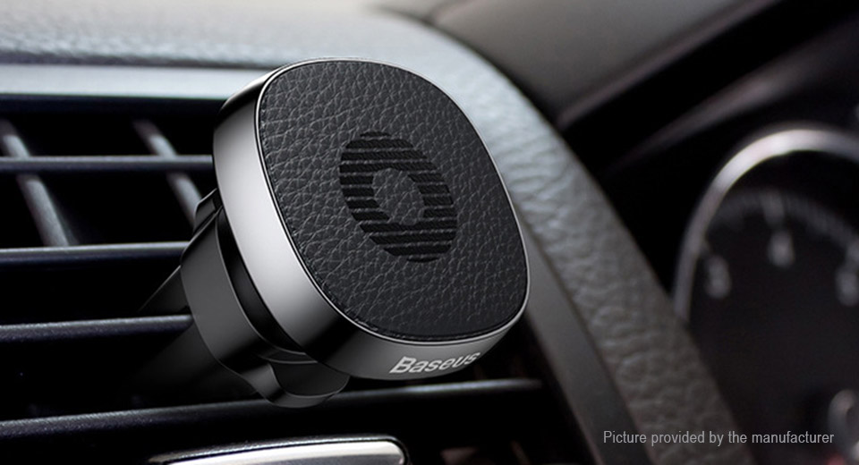 Product Image: baseus-magnet-car-air-vent-mount-holder-for-cell