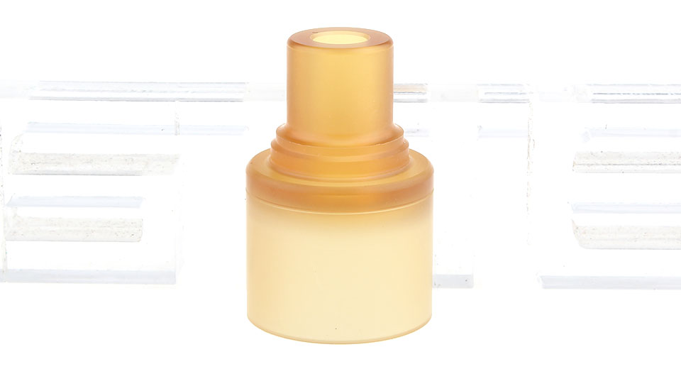 Product Image: replacement-tank-w-drip-tip-for-speed-revolution