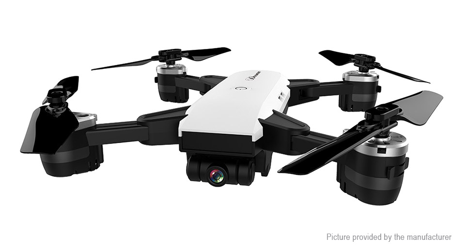 2.4GHz / 4CH / 4-axi gyro / altitude hold / headless mode / speed control / rollover stunt / flight path setting #drone