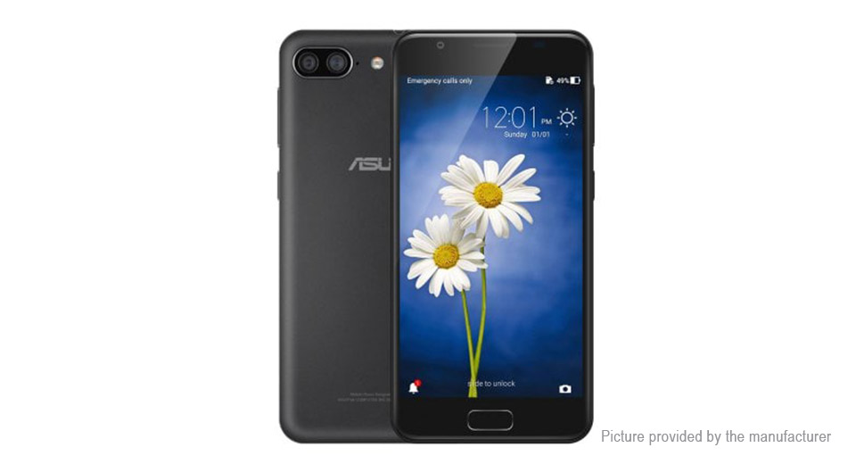 Product Image: authentic-asus-zenfone-4-max-plus-x015d-zc550tl-5