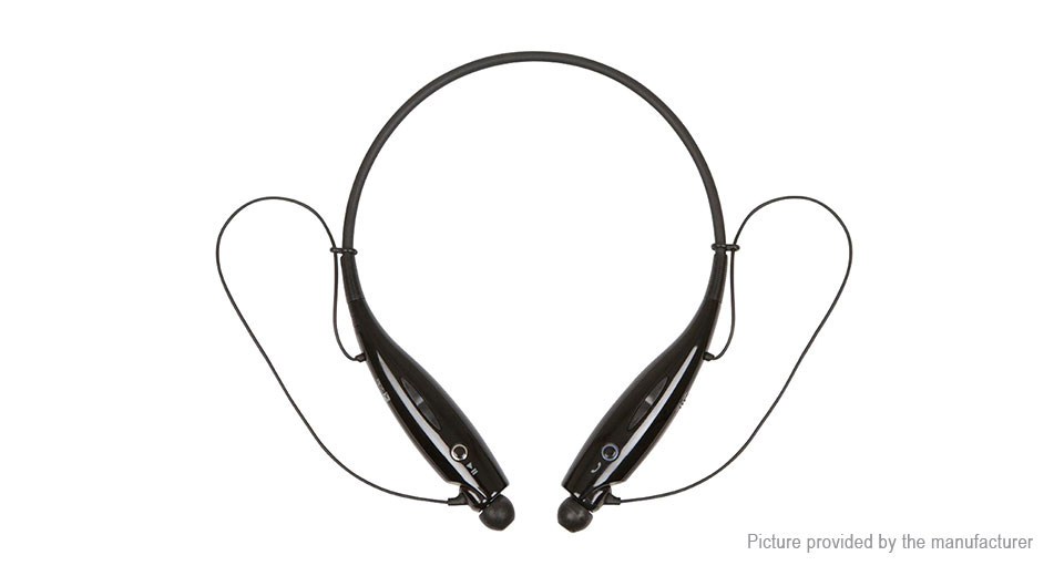 Product Image: hbs730-sports-behind-the-neck-bluetooth-v4-0