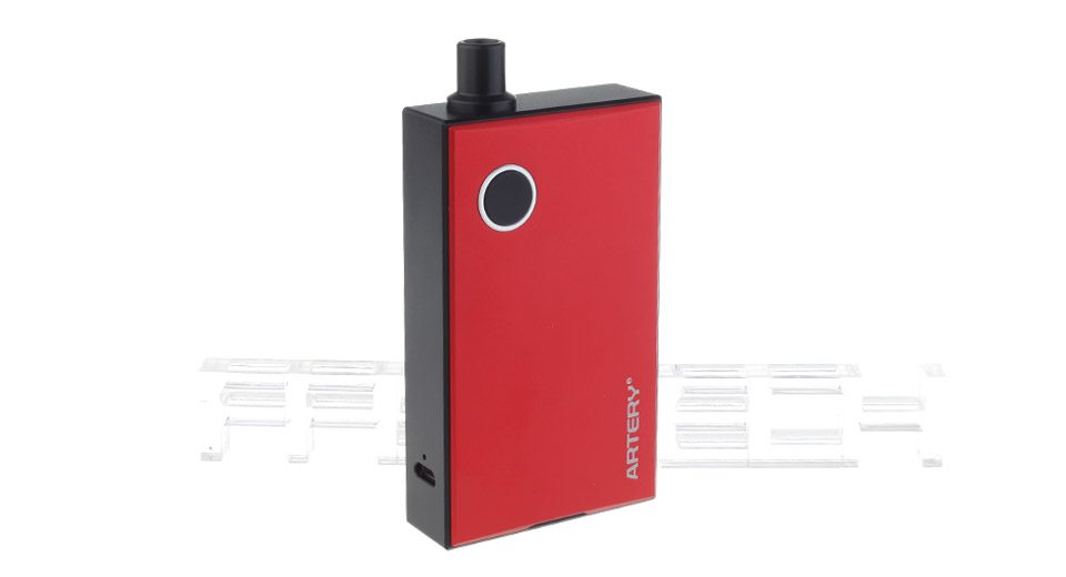 Product Image: authentic-artery-pal-aio-1200mah-e-cigarette