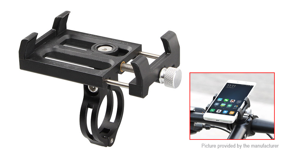Product Image: gub-g-84-bicycle-handbar-mount-cell-phone-holder